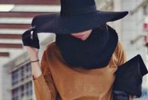 Fashion&Style