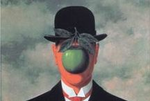 Magritte / 1898-1967