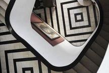 Hallways, Stairs, & Foyers
