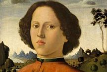 Biagio d'Antonio / 1446 –1516