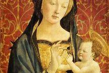 Domenico Veneziano / 1410 – 1461