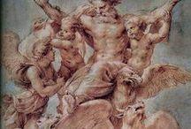 Raphael / 1483 –1520