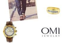 Men's Guide To Style  / Showing you how to accessorize common looks!