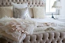Becca Official Bedroom Ideas / things that i'd love to put in my bedroom