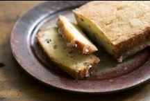 Breakfast and Breads  | Homesick Texan