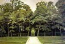 Benois.A.N. / 1870-1960