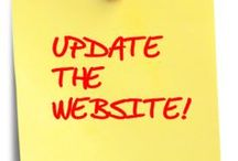 Digital Maids Website Maintenance / Tips, articles and guidelines on how to maximize the most important component of your online storefront, the homepage of your website.