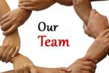 Our Team / Team members