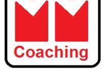 Entrepreneurial Coaching / Sharing coaching methodologies