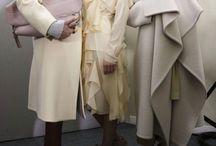 Overcoats & co