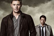 """sᴘɴ ʙɪᴛᴄʜᴇssssss / """"Damnit Cas !""""   - Dean Winchester"""