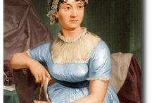 empír 1800 - 1820