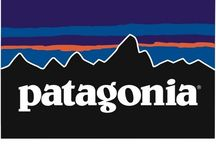 ❥ Patagonia ❥ / by Proudly Preppy