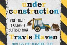 mathias fiesta / quiero todo sobre montacargas o tractores construcion