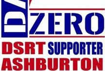dartt2ZERO / All things on our Supporters Club dart2ZERO.    We are frequently contacted by people who would like to get involved with the team in some way but don't wish to undertake the training and callouts that our callout members committ too. If you would like to help out with a search and rescue team, whether its serving cake at a fundraising event or keeping up to date with the team newsletter,  then dart2ZERO is just for you.