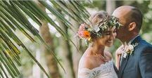 HAWAII WEDDING / Hawaii Weddings, Kauai weddings, Maui Weddings, Oahu Weddings, Hawaii beach weddings, Hawaii beach brides, Hawaii honeymoon, Hawaii vacation, Hawaii elope