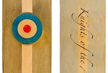 KOTA Longboards: Sopwith Pup / Please visit our website at www.kotalongboards.com.  