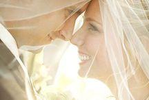 O n e d a y ♡ / | That perfect kiss | Vintage barn | White dress | Tears of joy | Love that last ❤️