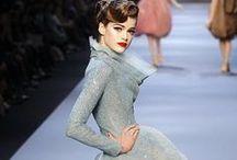 Boston Couture