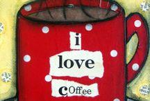 Coffe ☕