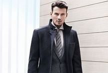 Kensington Fashion