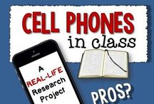 Real Life Learning / Activities that connect learning on the page to real life.  Please post anything that makes it real. If you would like to pin, email me at room213custom@gmail.com