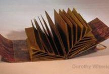 medieval belt book