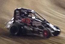 Perris Auto Speedway / Photos, videos, races at Perris Auto Speedway #perrisautospeedway #sprintcars #stockcars #autoracing