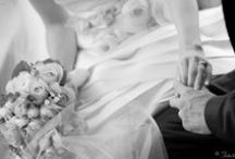 Wedding / Servizi fotografici Matrimoniali