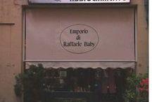 raffaelebaby via carducci, 8 casalecchio di reno bologna / via carducci, 8 casalecchio di reno bologna