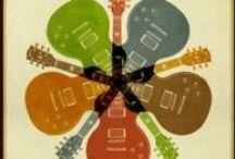Music Stuff / Soul