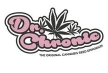 Keep It Chronic