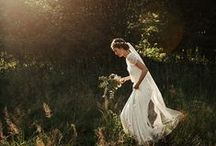 Me, the Bride