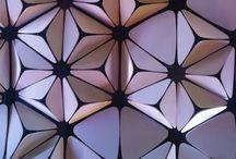 Household geometrics project
