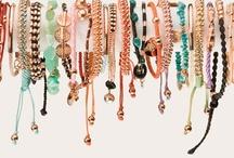 Fashion, Jewelry & Stuff I Want / Fashion, shoes, accessories