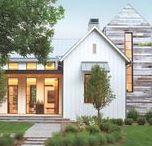 Architecture / Exteriors, architecture, outdoors