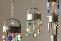 crafts / by Kathy Warnecke Martinez