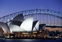 Our Sydney! / We Live and Work and Love Sydney!