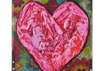 Valentine  / by Laura Miller