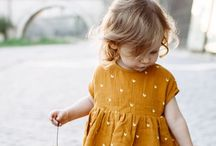 Kiddos / by Meg Conley