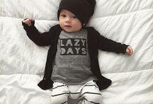 {Little Man } / by Peyton Elizabeth