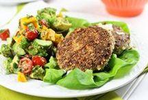 Food | Paleo Recipes / Helathy paleo recipes; Paleo recipes to fuel your body.