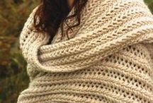 Crochet Me This