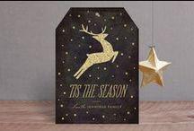 Christmas/Winter - Cards⛄