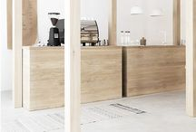 Restaurant / Bar / Cafe