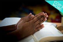 Prayer / prayer, prayer for strength, prayer for health, prayer to start your day, prayer for women, prayer journal, prayer life, prayer plan