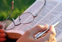 Bible Study Tips / Bible study for women, Bible study tips and ideas, Bible study plans, Bible study printables, and much more!