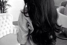 Hairs :)