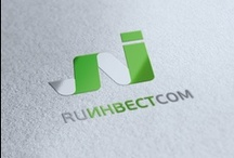 Logo / Logos created by me