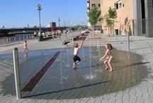 Wisconsin Kids Playdates & Fun
